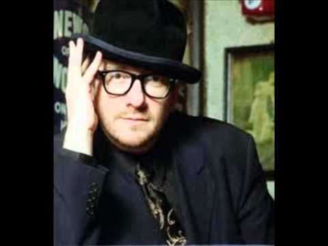 Elvis Costello - All The Rage