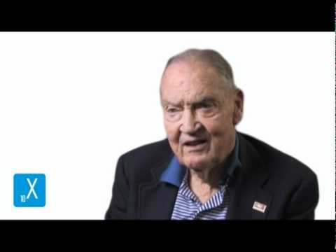 Pension fund | John Bogle | 10X Investments