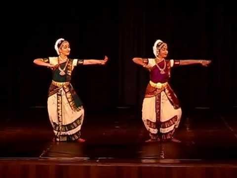 Kuchipudi Group Dance Kuchipudi Dance