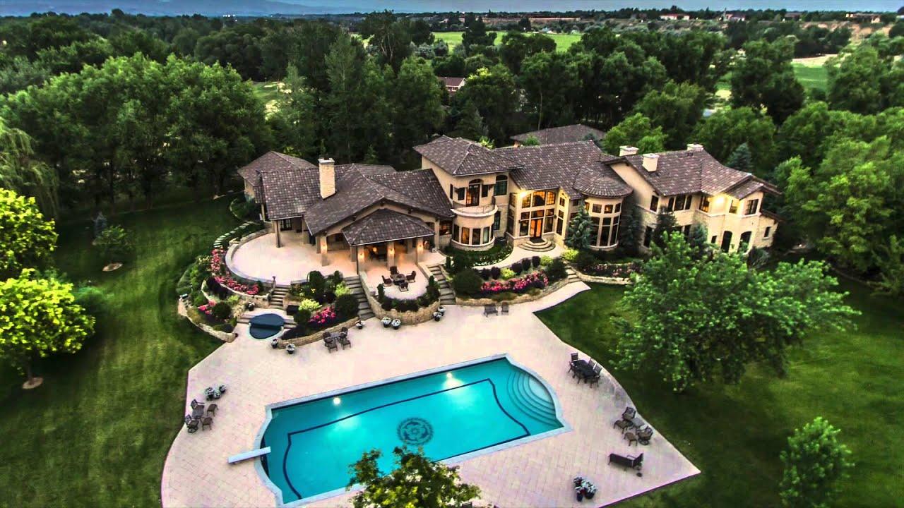 million dollar mansions luxury homes foto bugil bokep 2017