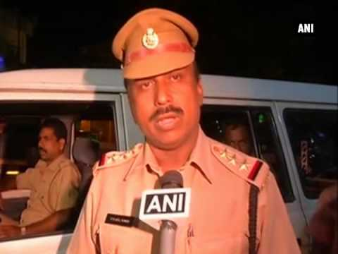 Police begin enforcement of liquor ban in Kerala