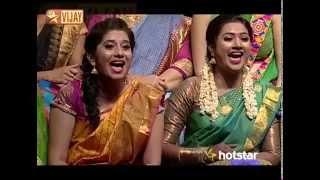 Diwali Special  Vijay Stars Episode 1