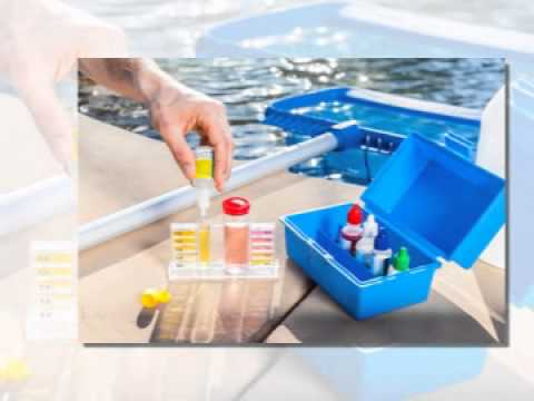Swimming Pool Cleaning Service Bradenton Fl