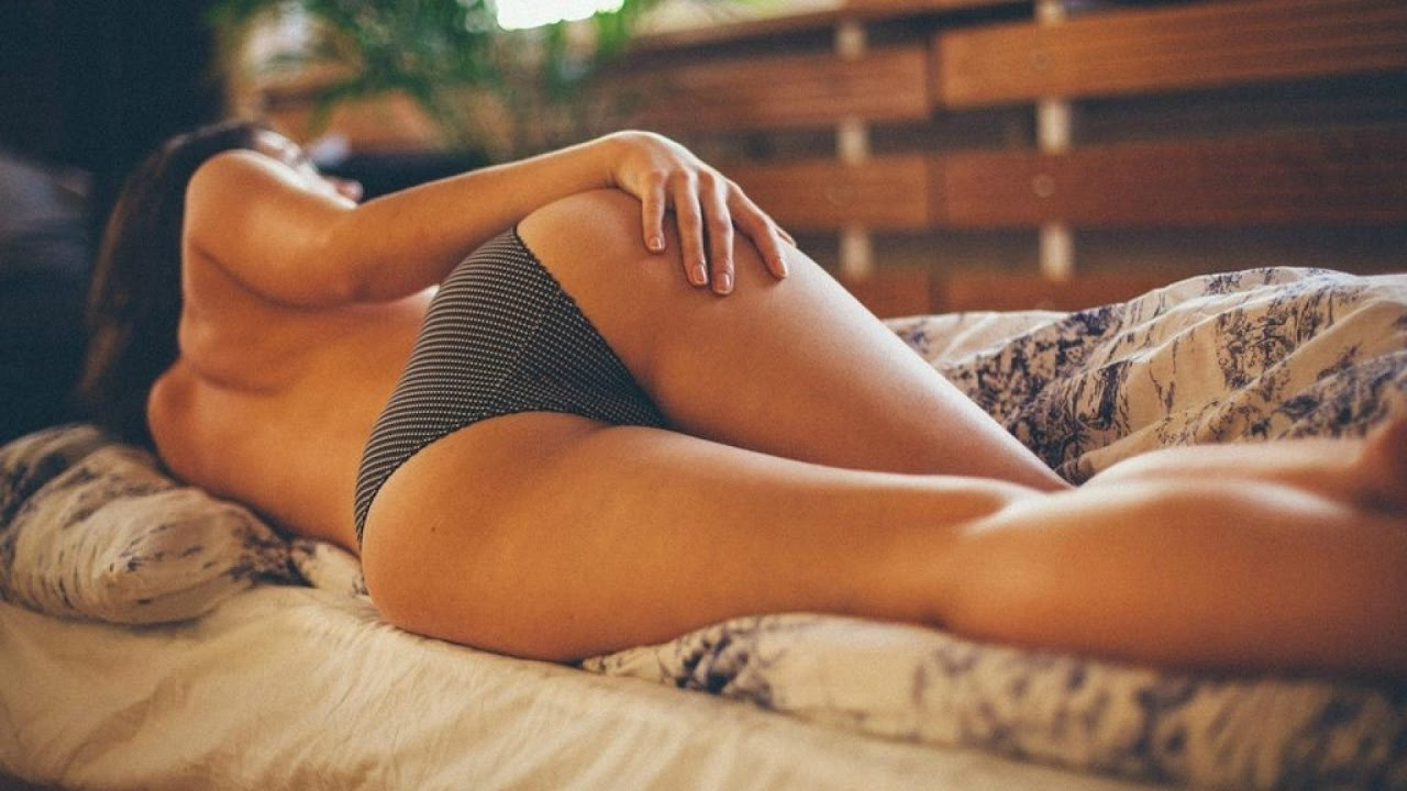 Секс терапия с медсестрой порно фото