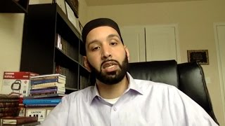 Islam and The Abortion Debate - Omar Suleiman - Live Q&A