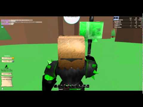 how to sell things in your group roblox