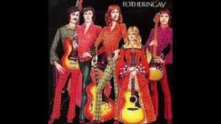 Fotheringay_ fotheringay (1970) full album (Sandy Denny)