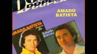 Vídeo 156 de Amado Batista