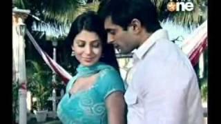 download lagu Dill Mill Gayye Song By Karan Singh Grover And gratis
