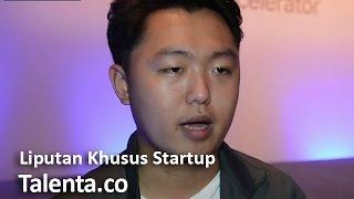 Lipsus Startup Talenta.co