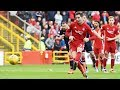 Aberdeen Ross County goals and highlights