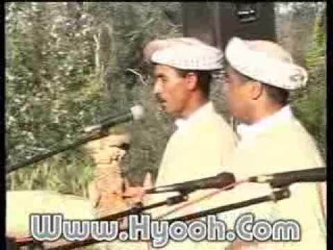 9hab Videos | 9hab Video Codes | 9hab Vid Clips