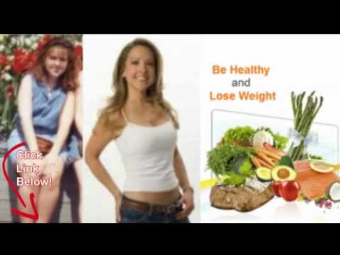 Diets That Work FAST - Learn Crash Diets That Are Easy and Work Fast For Women and Men!