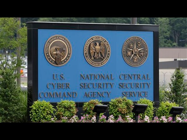 Congress puts NSA surveillance program in jeopardy