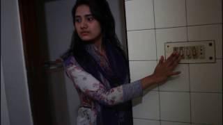Clock!! || A Bengali horror drama genre short film 2017|| Friends and Ghost