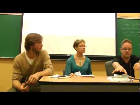 How Climate Change Impacts Food Systems and Pathways toward Solutions.mp4