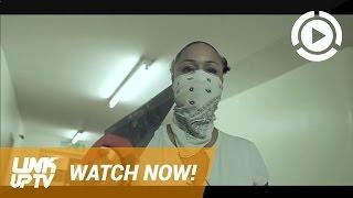 A6 x Movements - Purge [Music Video] @A6ixGod_ @DopeBoyMvementz