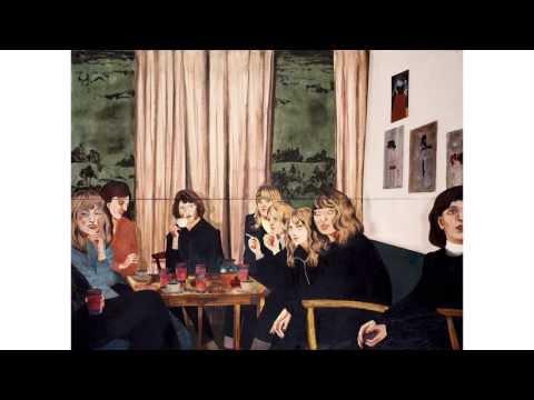 Beck - Defriended - YouTube