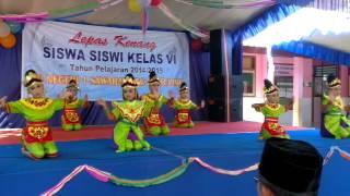 download lagu Tari Candik Ayu Yang Dipentaskan Di Sdn 1 Sawahan gratis