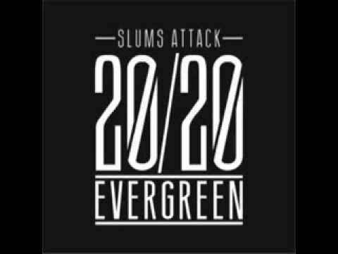 Slums Attack