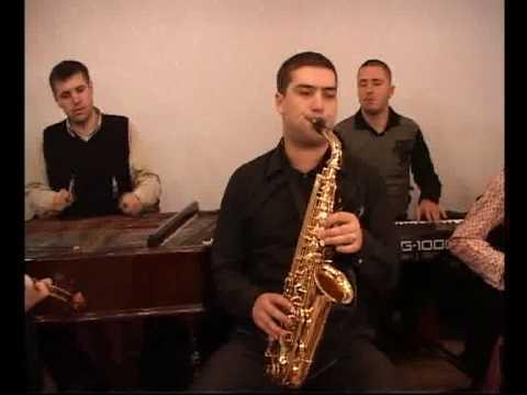 02-Dorin Buldumea si Sergiu Pavlov la nunta