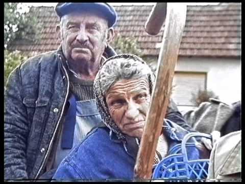 EXODUS - BOSANSKA POSAVINA 1992. VII. dio