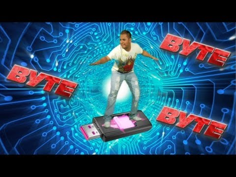 Thumbnail of video Chip Torres - Te voy a dar un byte