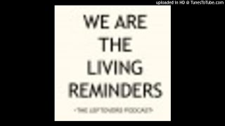 The Living Reminders Ep. 12 - Chat With Mimi Leder