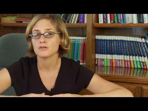 College Sample Essays - Admissions Essays Inc