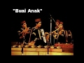 Bikin Adem Musik Daerah Tradisional Padang Buai Anak mp3