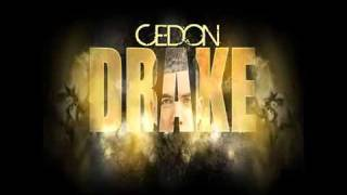 Watch Drake Baby Come With Me video