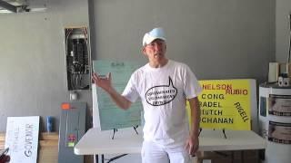 Chinese Drywall | Contaminated American Drywall |USG Drywall