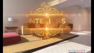 The Interiors Show – Episode 27