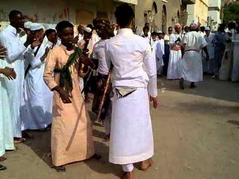 مزمار  علي  بيبسي كيلو7 الروابي  وعيال  كيلو14 يوم  العيد 4