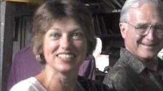 Download Mary Dunn - Interview in Bali 1997 3Gp Mp4