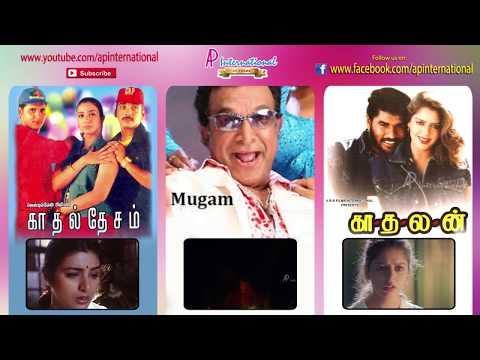 Kaaka Kaaka movie scenes | Jyothika meets with accident | Suriya | Harris Jayaraj