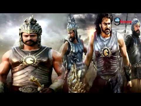 """""""बाहुबली 2"""" का रिलीज़िंग डेट आया सामने! 'Bahubali 2' release date confirmed! thumbnail"""