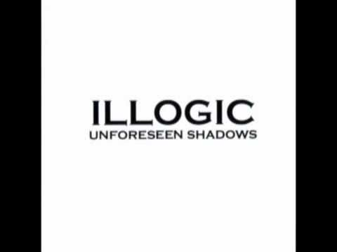Illogic - Tale Of A Griot video