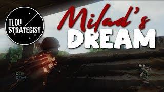 Milad's Dream  | The Last of Us Online Multiplayer