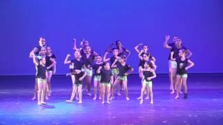 Download XXXI Festival de Talleres Libres de Danza Folclórica de la EAJL. (29 Junio 2017) 3Gp Mp4