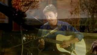 Paul McCartney - Little Willow