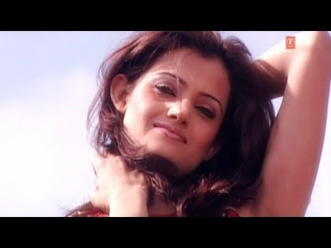 Ae Aasmaan Tu Bata De Full Song HD - Agam Kumar Nigam Sad Songs...