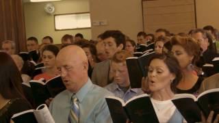 I'm Gonna Wake Up In Glory (Congregational Singing)