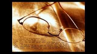 Video: On the Bible Authors - Bart Ehrman