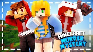 """YOU CAN TOTALLY TRUST ME!"" 