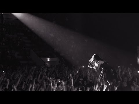 Within Temptation - Hydra Tour Diary Trailer video