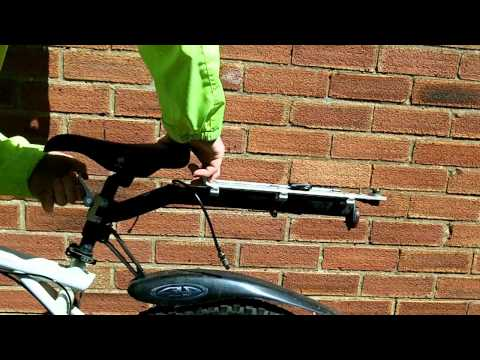 G4SGI Bicycle Mobile 2011.wmv