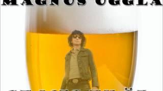 Watch Magnus Uggla Ge Ge Ge video