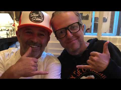 Talkin' Schmit Presents: The 2020 Poddy Awards