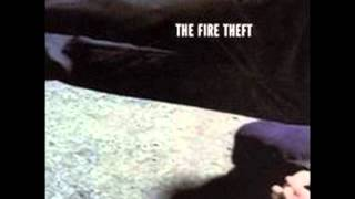 Watch Fire Theft Waste Time video